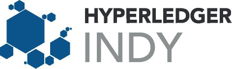 190214_Hyperledger - Lesson 02-09 - Hyperledger_Indy