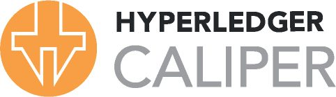190214_Hyperledger - Lesson 02-10 - Hyperledger_Caliper