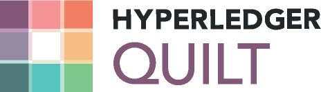 190214_Hyperledger - Lesson 02-14 - Hyperledger_Quilt